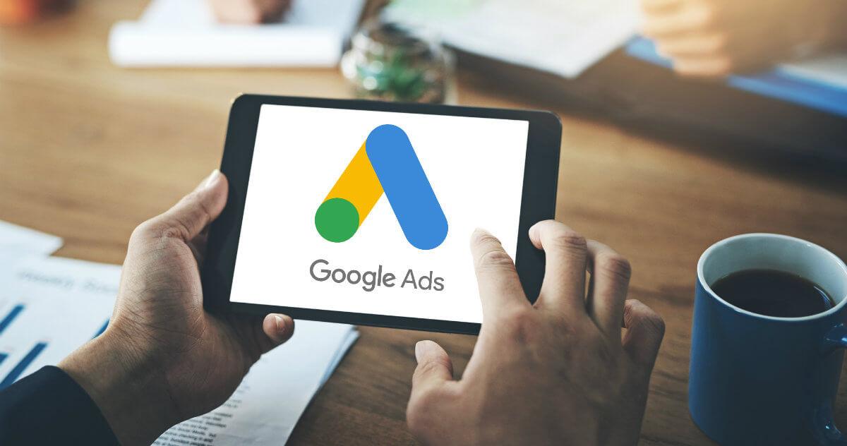 3 lý thuyết gốc của quảng cáo Google Ads (Cực quan trọng)