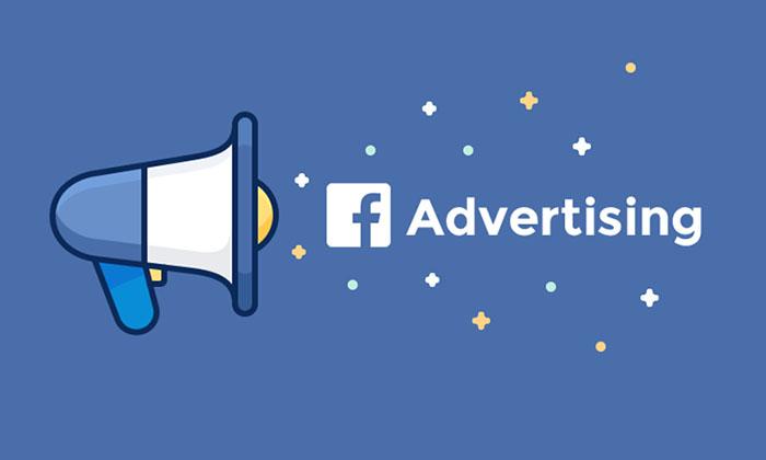 Tự chạy quảng cáo Facebook Ads