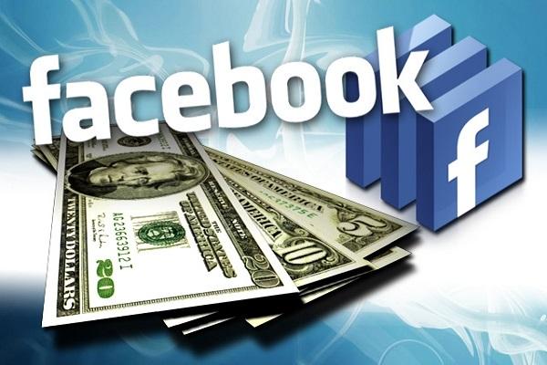 Simple Facebook hỗ trợ bán hàng trên Facebook hiệu quả