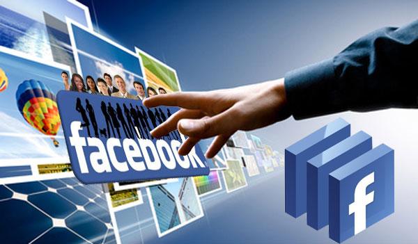 Bán hàng trên Facebook trở nên đơn giản hơn với Simple UID