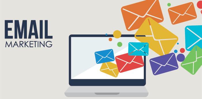 Email Marketing – Cách thức triển khai thành công (2021)