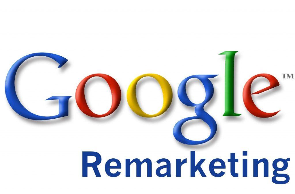 Hướng dẫn chi tiết phương pháp Tiếp thị lại – Google Remarketing