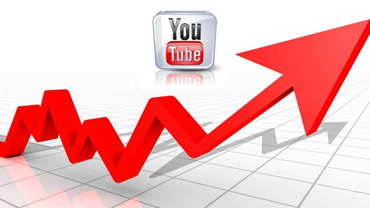 Chìa khoá xây dựng kênh YouTube chất lượng (Mới nhất 2021)