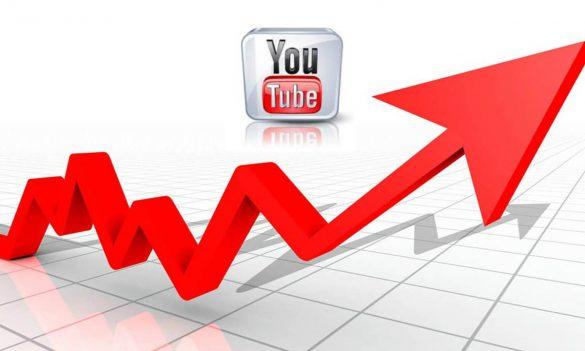 Xây dựng kênh YouTube hiệu quả